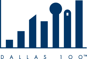 Dallas100logo fullsize