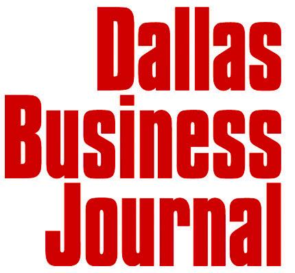 dallas-business-journal21